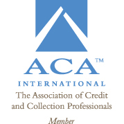 ACA – American Collectors Association Inc.