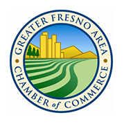 Fresno Chamber of Commerce
