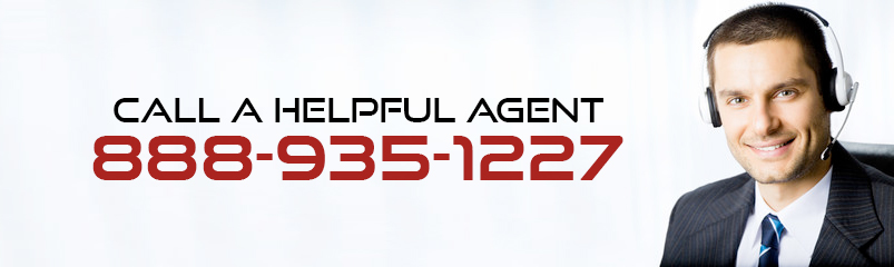 Call a Helpful Agent 888-935-1227
